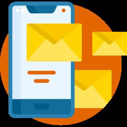 Mesajlaşma ve İletişim